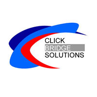 Clickbridge Solutions